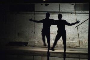 MK danza1