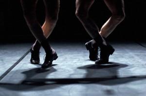MK danza2