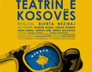 Fluturimi-mbi-Teatrin-e-Kosoves-460x360