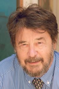 Augusto Bianchi