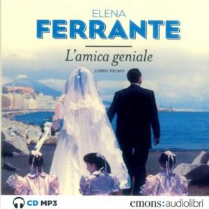 FERRANTE-2