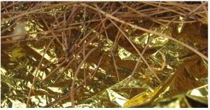 Oro Colato_Courtesy Bruna Esposito_Villa Medici_w