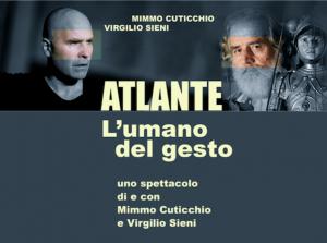 atlante-lumano-del-gesto