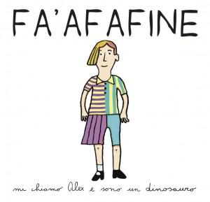 fafafine-disegno