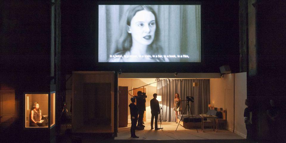 Scene Hot Dei Film Italiani Annunci Massaggi Torino