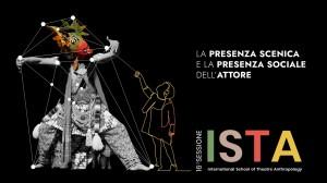 Il manifesto dell'Ista