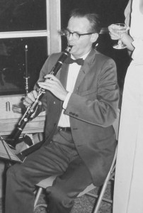 william_lipscomb_Clarinet_2