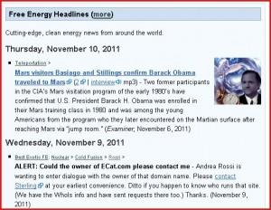 20111110Allan-ObamaGoesToMars
