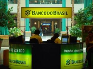 BancoDoBrasil_640[1]