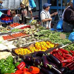 frutta-verdura-mercato-250[1]