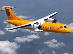 Alenia_Aeron_ATR42_m[1]