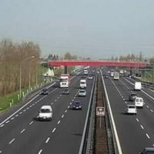 _autostrada_cavalcavia--200x200[1]