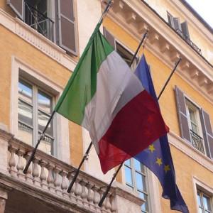 bandiera_italiana1[1]