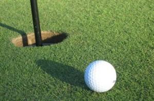 golf-4[1]