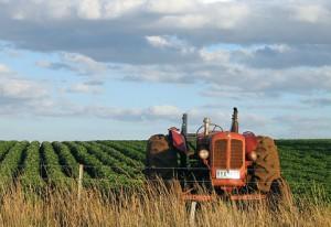 tractorpp[1]