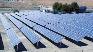 impianto-fotovoltaico-incentivi-statali[1]