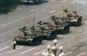 CHINA_-_ALONE_IN_FRONT_OF_TANKS[1]