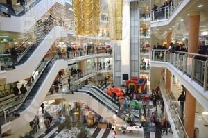 centro-commerciale[1]