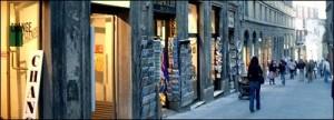 piccoli-negozi-roma[1]