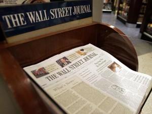 wall-street-journal[1]