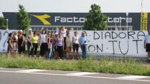 diadora_sciopero(1)[1]