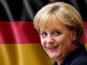 Merkel-Angela-0021[1]