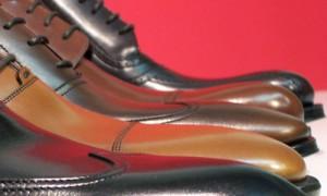 calzaturiero[1]
