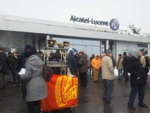 sciopero-alcatel2-020212[1]