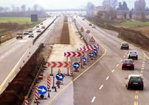 autostrada-cantiere-fotogramma--324x230[1]