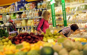 donne-supermercato-1024x651