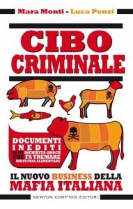 9788854150331_CiboCriminale
