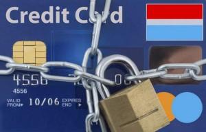 credit-crunch-italia-300x192