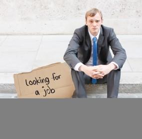 lavoro-e-carriera-285x280