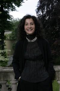 Fiorella F Alvino_Managing Partner_Ughi e Nunziante