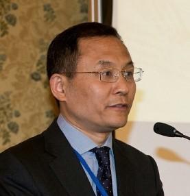 Bian Jidong