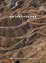 AnthropoceneCover