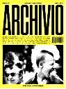 ArchivioCover