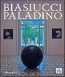 BiasiucciCover2