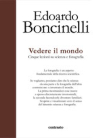 BoncinelliCover