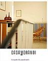 Casamorandi