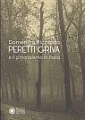 Copertina_Peretti Griva
