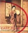 EastZoneCover