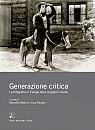 GenerazioneCritica2Cover