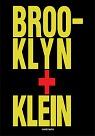 Klein_BrooklinCover