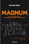 magnumcover
