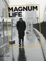 MagnumLife