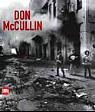 McCullunCiver