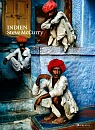 McCurryIndia