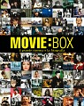 MovieboxCover