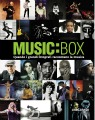 MusicboxCover